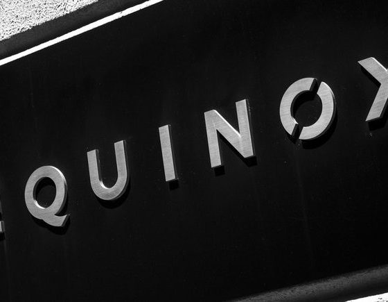 Equinox Tried to Comfort Employees on an Internal Call. It Didn't Go So Well.