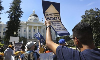 California can't solve homelessness without more housing. This legislation will be key