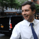 Pete Buttigieg attacks LGBTQ media after mainstream media keeps asking if he's 'gay enough'