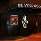 Viper Room (cc/flickr)