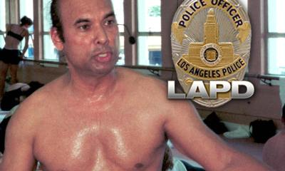 Bikram Choudhury's Not Under Investigation for Rape, But That Could Change