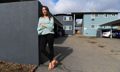 Landlords Skirting CA Tenant Protection Law With Short Leases