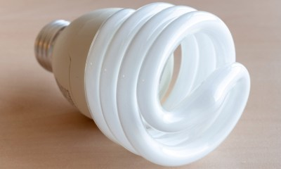 Judge Allows California's Shift to Energy Saving Light Bulbs
