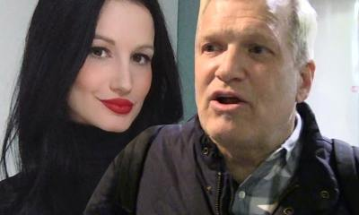 Drew Carey's Ex-Fiancee Claimed Murder Suspect Threw Her Out of Car