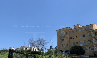 More Messages of Hope in L.A.'s Skies, Private Planes Keep 'Em Coming