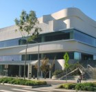 WeHo Celebrates Library's 6th Anniversary with the First of Three Fall Events