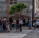 Are More Homeless Shelters Coming to Santa Monica Blvd.? Surprised Residents Rip Into City Staff