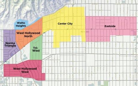 WeHo-Neighborhoods-Map-3
