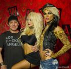 SEE: Who Turned Up to WeHo Confidential's 'Who's Who Rewards Show'