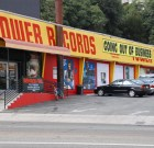 In 'Unchartered Territory,' WeHo Historic Preservation Commission Delays Tower Records Decision