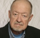Lee Melville, Founding Editor of LA Stage Times, Dies at 74 in WeHo