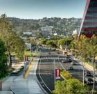 LA Pride 2013: Street Closures