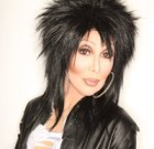 VIDEO: Chad Michaels Performs For Cher at WeHo's Rasputin