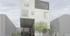 WeHo Condo Designed by Lorcan O'Herlihy Gets Go-Ahead