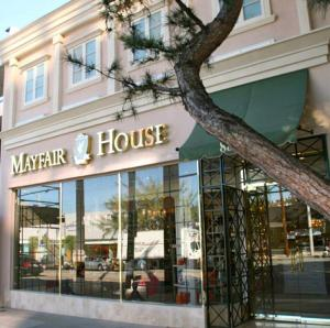 Mayfair-House