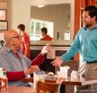 Saturday With Hugo's Super-Diner Phil Gittelman