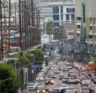 WeHo City Council Votes to Study Measures to Reduce Traffic Congestion