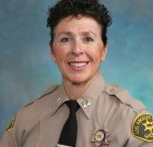 WeHo Mayor Meister to Host Sheriff's Capt. Perez and Community Over Coffee