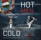 'Hot Men Cold Dictatorships' Screens Gay Life in Hungary in WeHo Friday