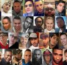 Orlando: The Grief and the Cynicism