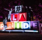 This Year's LA Pride Was $395,000 in the Red