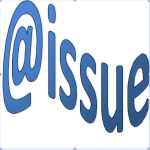 @Issue, at issue