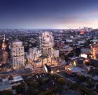 WeHo Strikes a Deal with Townscape and Supports 8150 Sunset Project