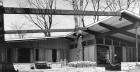 Julius Shulman Spread the Word About WeHo's Modernist Architecture