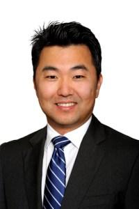 David Ryu