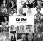 Design District's DIEM Focuses on Collaboration