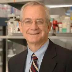 Dr. Robert Yarchoan
