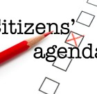 Citizens Agenda Week 7: How to Deal with Parking and Traffic in WeHo
