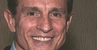 More Allegations Surface About WeHo Political Donor and Activist Ed Buck