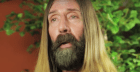 Candlelight Vigil for WeHo Jesus Set for Sunday at West Hollywood Park