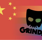 Will Users of WeHo-Based Grindr Be Exposed to Chinese Spies?