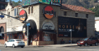 Need a Laugh on President's Day this Year? The Laugh Factory Can Help