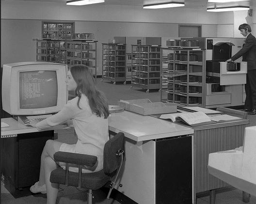 Man Boobz Internet Research Lab