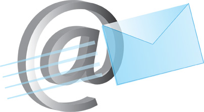 emailcampaign