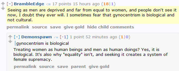 """BrambleEdge 17 points 15 hours ago (18