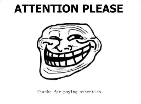 attention_please_thanks_for_paying