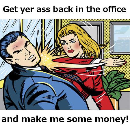 Office_Bitch