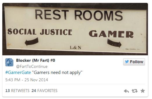 fart1