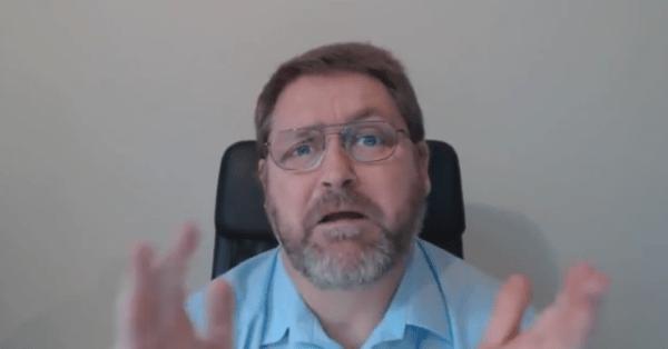 ManBook founder: No girls allowed!