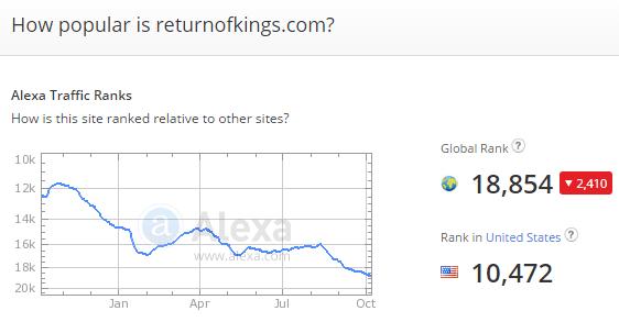 returnkingsalexa2