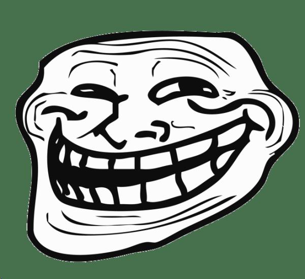 TrollFace_HD