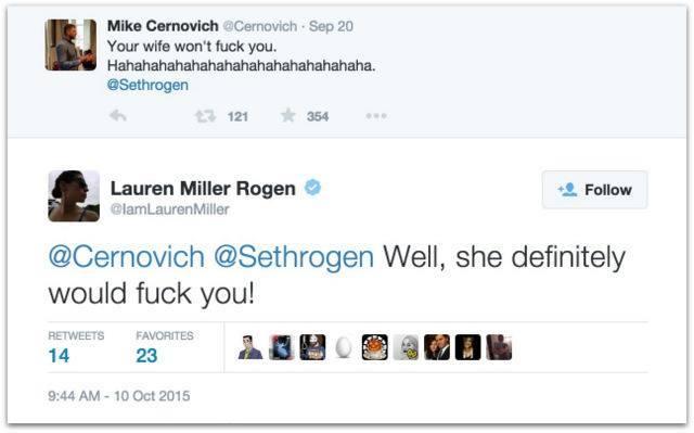 "Far-right weirdos boycotting Seth Rogen's Xmas flick because he's a ""cuck,"" allegedly"