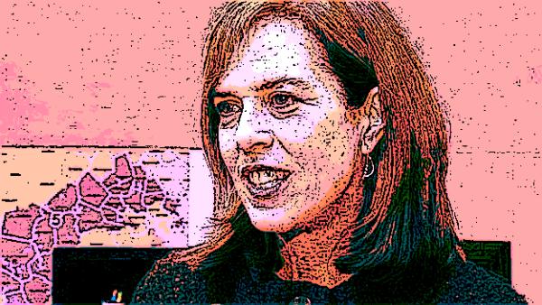 Rep. Katherine Clark