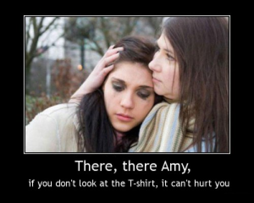 femthere-there-amy