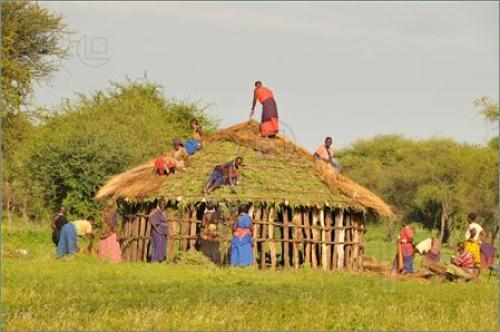 African-Women-2099559