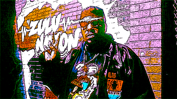 The Zulu Nation is distancing itself from founder Afrika Bambaataa